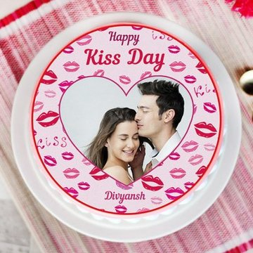 https://media.bakingo.com/sites/default/files/styles/product_image/public/Kiss-day-01-A.jpg?tr=h-360,w-360