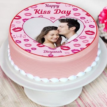 https://media.bakingo.com/sites/default/files/styles/product_image/public/Kiss-day-01-B.jpg?tr=h-360,w-360