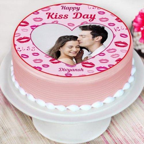 https://media.bakingo.com/sites/default/files/styles/product_image/public/Kiss-day-01-B.jpg?tr=h-500,w-500