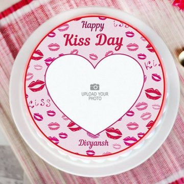 https://media.bakingo.com/sites/default/files/styles/product_image/public/Kiss-day-01-C.jpg?tr=h-360,w-360