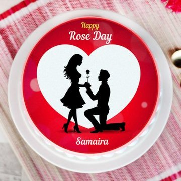 https://media.bakingo.com/sites/default/files/styles/product_image/public/Rose-day-Poster-cake-A.jpg?tr=h-360,w-360