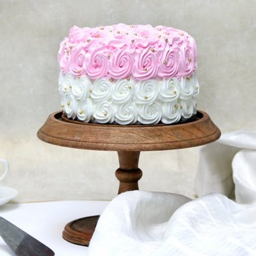https://media.bakingo.com/sites/default/files/styles/product_image/public/Round-Shaped Strawberry Cream Cake B.JPG?tr=h-500,w-500