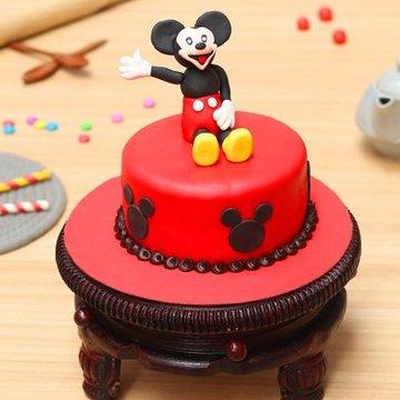 https://media.bakingo.com/sites/default/files/styles/product_image/public/Theme-Cake-01-A.jpg?tr=h-360,w-360