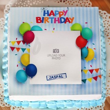 https://media.bakingo.com/sites/default/files/styles/product_image/public/With-photo-view-of-birthday-party-photo-cake-for-birthday-A.jpg?tr=h-360,w-360