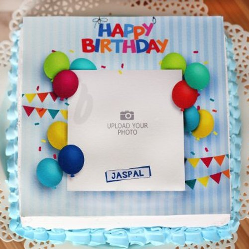 https://media.bakingo.com/sites/default/files/styles/product_image/public/With-photo-view-of-birthday-party-photo-cake-for-birthday-A.jpg?tr=h-500,w-500