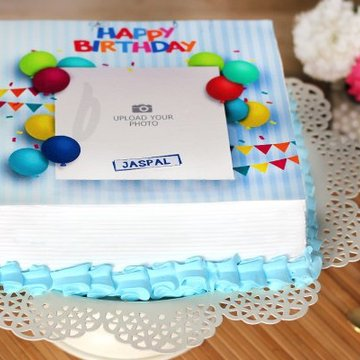 https://media.bakingo.com/sites/default/files/styles/product_image/public/With-photo-view-of-birthday-party-photo-cake-for-birthday-B.jpg?tr=h-360,w-360