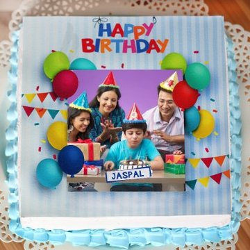 https://media.bakingo.com/sites/default/files/styles/product_image/public/With-photo-view-of-birthday-party-photo-cake-for-birthday-C.jpg?tr=h-360,w-360