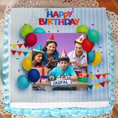https://media.bakingo.com/sites/default/files/styles/product_image/public/With-photo-view-of-birthday-party-photo-cake-for-birthday-C.jpg?tr=h-500,w-500