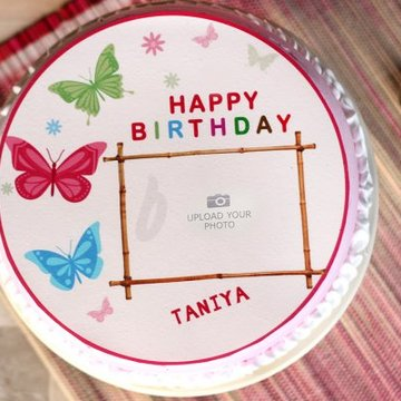 https://media.bakingo.com/sites/default/files/styles/product_image/public/With-photo-view-of-colourful-butterfly-photo-cake-for-birthday-A.jpg?tr=h-360,w-360