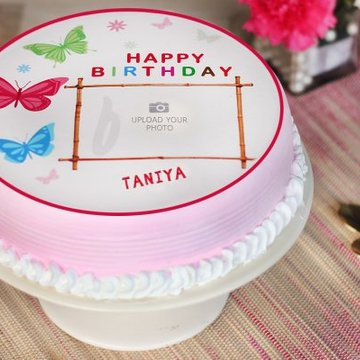 https://media.bakingo.com/sites/default/files/styles/product_image/public/With-photo-view-of-colourful-butterfly-photo-cake-for-birthday-B.jpg?tr=h-360,w-360