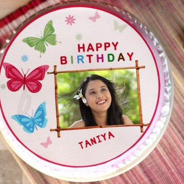 https://media.bakingo.com/sites/default/files/styles/product_image/public/With-photo-view-of-colourful-butterfly-photo-cake-for-birthday-C.jpg?tr=h-360,w-360