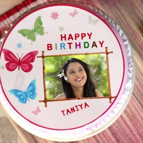 https://media.bakingo.com/sites/default/files/styles/product_image/public/With-photo-view-of-colourful-butterfly-photo-cake-for-birthday-C.jpg?tr=h-500,w-500