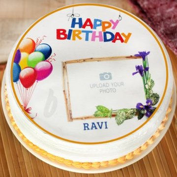 https://media.bakingo.com/sites/default/files/styles/product_image/public/With-photo-view-of-elegant-birthday-photo-cake-for-birthday-A.jpg?tr=h-360,w-360