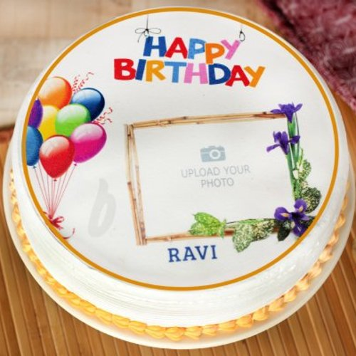 https://media.bakingo.com/sites/default/files/styles/product_image/public/With-photo-view-of-elegant-birthday-photo-cake-for-birthday-A.jpg?tr=h-500,w-500