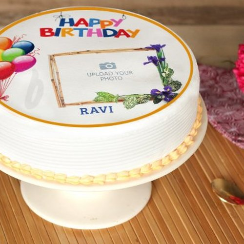 https://media.bakingo.com/sites/default/files/styles/product_image/public/With-photo-view-of-elegant-birthday-photo-cake-for-birthday-B.jpg?tr=h-500,w-500