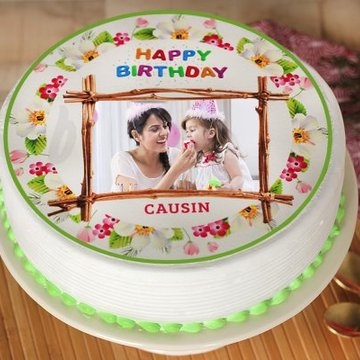 https://media.bakingo.com/sites/default/files/styles/product_image/public/With-photo-view-of-floral-birthday-photo-cake-for-birthday-C.jpg?tr=h-360,w-360