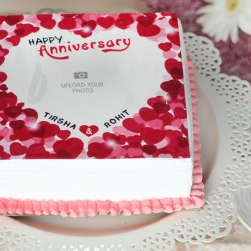 https://media.bakingo.com/sites/default/files/styles/product_image/public/With-photo-view-of-hearti-liciously-yours-for-anniversary-B.jpg?tr=h-360,w-360