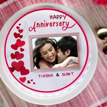 https://media.bakingo.com/sites/default/files/styles/product_image/public/With-photo-view-of-key-to-the-heart-for-anniversary-C.jpg?tr=h-360,w-360
