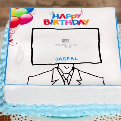 https://media.bakingo.com/sites/default/files/styles/product_image/public/With-photo-view-of-mr-cool-photo-cake-for-birthday-B.jpg?tr=h-500,w-500