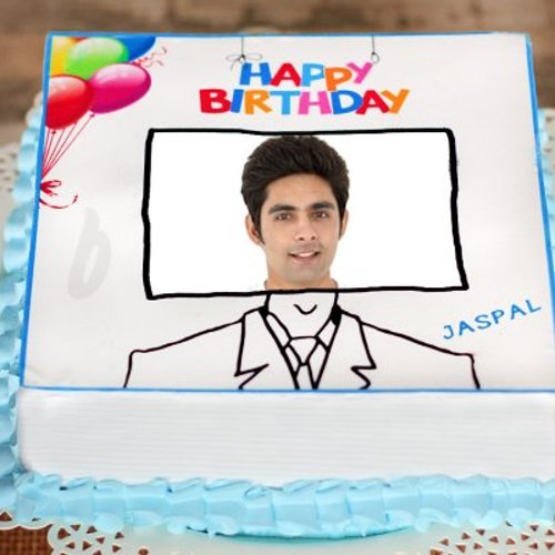 https://media.bakingo.com/sites/default/files/styles/product_image/public/With-photo-view-of-mr-cool-photo-cake-for-birthday-C.jpg?tr=h-500,w-500