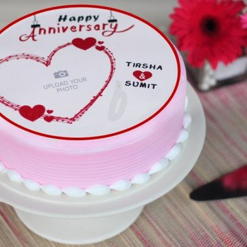 https://media.bakingo.com/sites/default/files/styles/product_image/public/With-photo-view-of-pink-passion-for-anniversary-B.jpg?tr=h-360,w-360