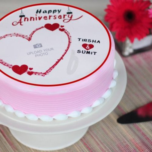 https://media.bakingo.com/sites/default/files/styles/product_image/public/With-photo-view-of-pink-passion-for-anniversary-B.jpg?tr=h-500,w-500