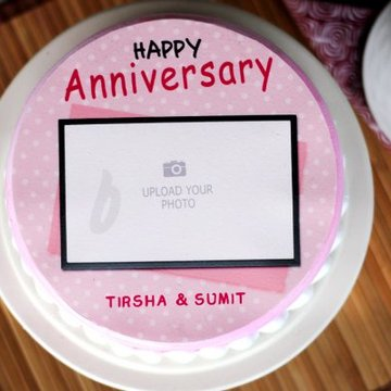 https://media.bakingo.com/sites/default/files/styles/product_image/public/With-photo-view-of-the-love-frame-for-anniversary-A.jpg?tr=h-360,w-360