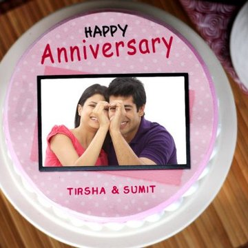 https://media.bakingo.com/sites/default/files/styles/product_image/public/With-photo-view-of-the-love-frame-for-anniversary-C.jpg?tr=h-360,w-360