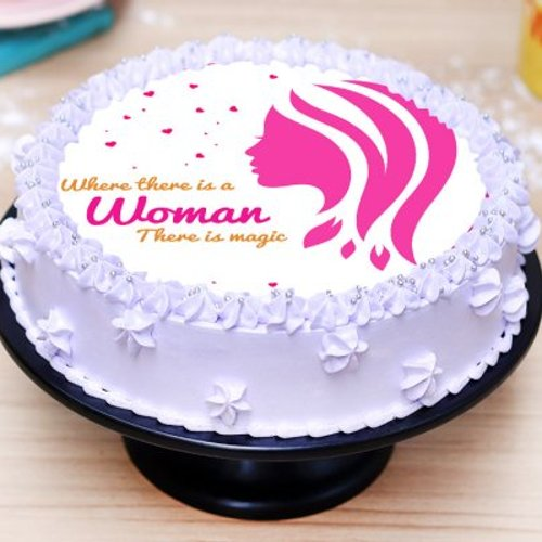https://media.bakingo.com/sites/default/files/styles/product_image/public/Women's-Day-Cake-02-A_0.jpg?tr=h-500,w-500