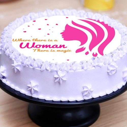 https://media.bakingo.com/sites/default/files/styles/product_image/public/Women's-Day-Cake-02-B_0.jpg?tr=h-500,w-500