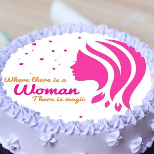 https://media.bakingo.com/sites/default/files/styles/product_image/public/Women's-Day-Cake-02-D_0.jpg?tr=h-500,w-500