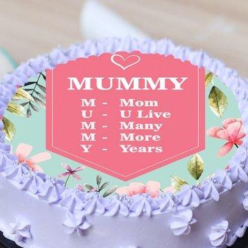 https://media.bakingo.com/sites/default/files/styles/product_image/public/Women's-Day-Cake-02-D_0_0.jpg?tr=h-360,w-360
