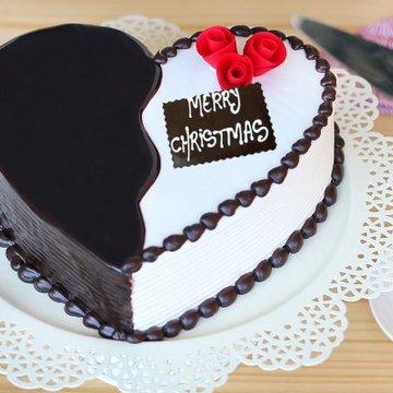https://media.bakingo.com/sites/default/files/styles/product_image/public/a-romantic-tale-C-cake0231hchv.jpg?tr=h-360,w-360