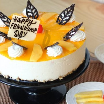 https://media.bakingo.com/sites/default/files/styles/product_image/public/alphonso-affection-cake-for-friendship-day-A.jpg?tr=h-360,w-360