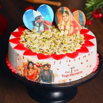 https://media.bakingo.com/sites/default/files/styles/product_image/public/anniversary-photo-cake-phot1050flav-A.jpg?tr=h-360,w-360