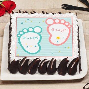https://media.bakingo.com/sites/default/files/styles/product_image/public/baby-shower-cake-1-A.jpg?tr=h-360,w-360