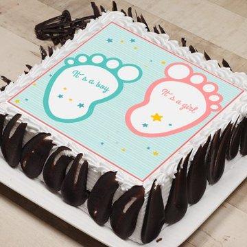 https://media.bakingo.com/sites/default/files/styles/product_image/public/baby-shower-cake-1-C.jpg?tr=h-360,w-360