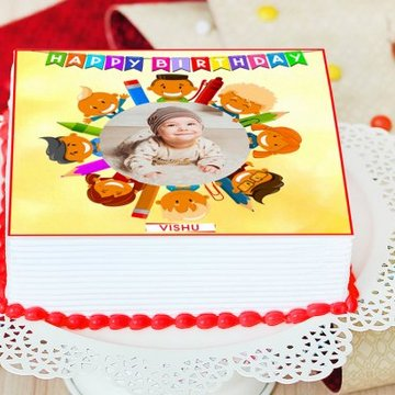 https://media.bakingo.com/sites/default/files/styles/product_image/public/back-to-school-photo-cake-square-shape-phot0460flav-B.jpg?tr=h-360,w-360