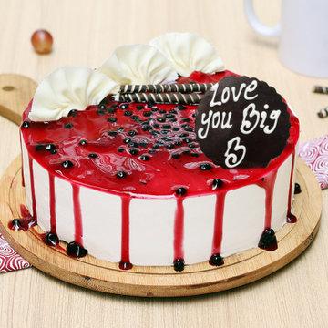 https://media.bakingo.com/sites/default/files/styles/product_image/public/bhai-dooj-blueberry-cake-cake946blue-A_0.png?tr=h-360,w-360