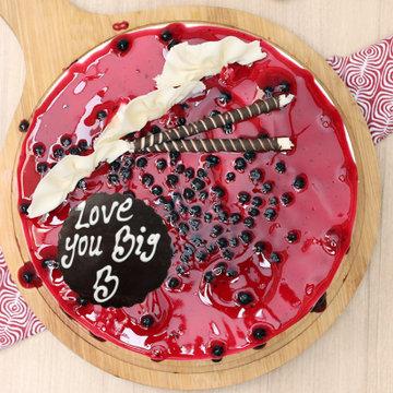 https://media.bakingo.com/sites/default/files/styles/product_image/public/bhai-dooj-blueberry-cake-cake946blue-B_0.png?tr=h-360,w-360