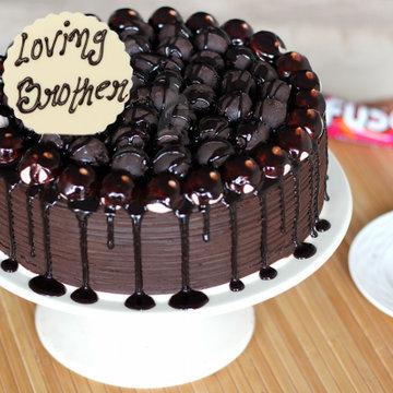 https://media.bakingo.com/sites/default/files/styles/product_image/public/bhai-dooj-snickers-cake-cake950choc-A_0.png?tr=h-360,w-360