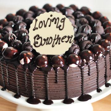 https://media.bakingo.com/sites/default/files/styles/product_image/public/bhai-dooj-snickers-cake-cake950choc-C_0.png?tr=h-360,w-360