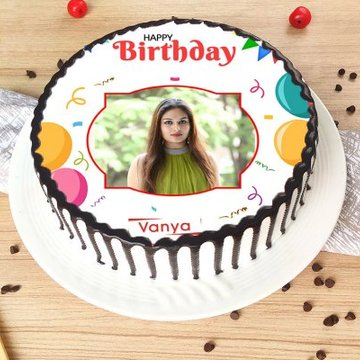 https://media.bakingo.com/sites/default/files/styles/product_image/public/birthday-photo-cake-phot1128flav-A.jpg?tr=h-360,w-360