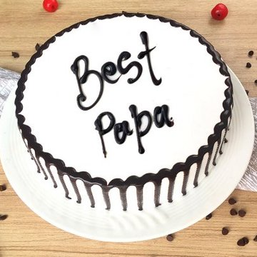 https://media.bakingo.com/sites/default/files/styles/product_image/public/black-forest-cake-for-dad-cake812blac-A.jpg?tr=h-360,w-360
