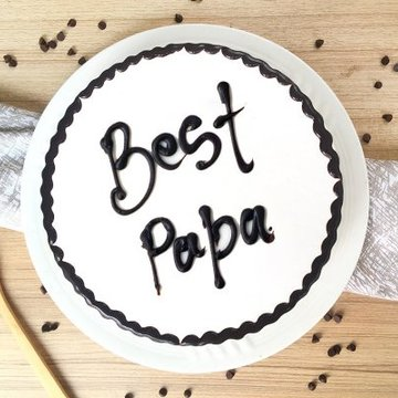 https://media.bakingo.com/sites/default/files/styles/product_image/public/black-forest-cake-for-dad-cake812blac-B.jpg?tr=h-360,w-360
