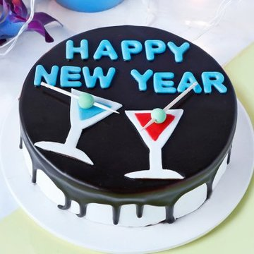 https://media.bakingo.com/sites/default/files/styles/product_image/public/black-forest-new-year-cake-cake1670blac-A.jpg?tr=h-360,w-360