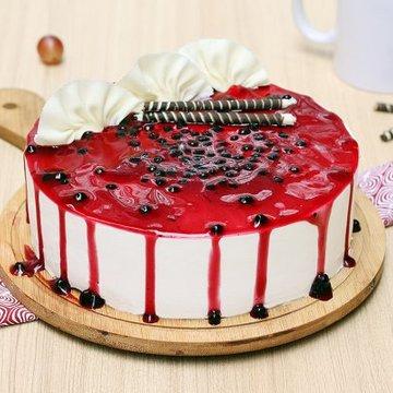 https://media.bakingo.com/sites/default/files/styles/product_image/public/blueberry-cake-1-cake889blue-A.jpg?tr=h-360,w-360