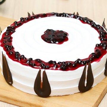 https://media.bakingo.com/sites/default/files/styles/product_image/public/blueberry-cake-2-cake890blue-A.jpg?tr=h-360,w-360