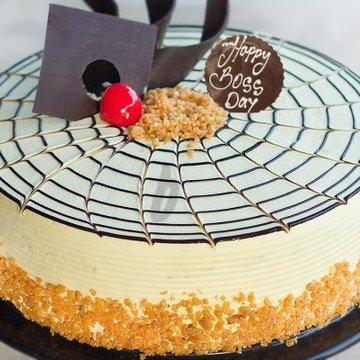 https://media.bakingo.com/sites/default/files/styles/product_image/public/boss-day-butterscotch-cake-cake911butt-C.jpg?tr=h-360,w-360