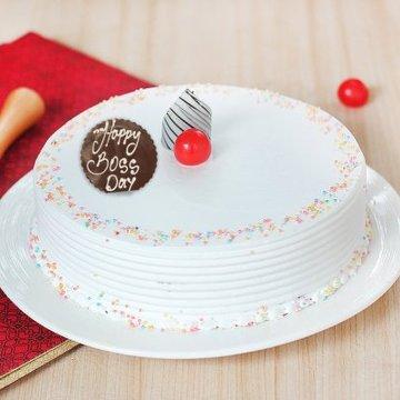 https://media.bakingo.com/sites/default/files/styles/product_image/public/boss-day-vanilla-cake-cake912vani-A.jpg?tr=h-360,w-360